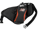 New Balance 1224 Performance Waistpack