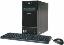 Lenovo H200 Intel Atom 1.6GHz Desktop PC
