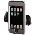Griffin iPod/iPhone Accessories Roundup: Deals