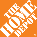 Home Depot Saturday Savings Event: Up to 50% off + $5 off $50