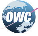 OWC !!Black Friday!! Sale: Accessories, HDDs, speakers, RAM, LCDs