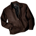 Dickies Men's Lined Eisenhower Jacket for $15 + free shipping, more (updated)