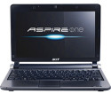 Acer Aspire One Atom 1.66GHz 10