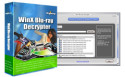 WinX Blu-ray Decrypter for PC