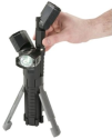 Stanley 95-112W Tripod LED Flashlight + pickup at Lowe's