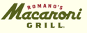 Macaroni Grill printable coupon: $7 off any entree