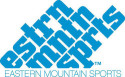 Eastern Mountain Sports Clearance Sale: Up to 60% off + extra 20% off