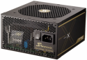 Seasonic X 650W SLI EPS Power Supply