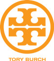 Tory Burch Women's Apparel: 40% off, deals from $57 + $8 s&h