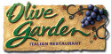 Olive Garden: 2-course dinner for two