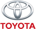 Free MP3 song from Amazon.com for Toyota Facebook fans