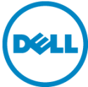 Dell Home Friends and Family coupon: 10% off sitewide, stacks with other offers