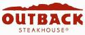 Outback Steakhouse: Free steak dinner