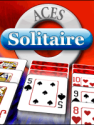 Aces Solitaire for Android, BlackBerry, more for free