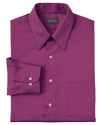 Arrow Men's Sateen Dress Shirt + $6 shipping