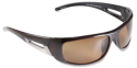 Ryders Salty Dog Polarized Sunglasses