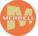 Up to 50% off Merrell shoes at Shoes.com + extra 20% off, free shipping