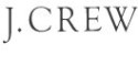 J.Crew coupon: 25% off sitewide, includes sale items + free shipping