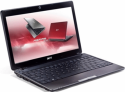 Acer LX.SBB02.075 AS1551 4650 11.6 Inch Widescreen Notebook   $440 w/ Coupon