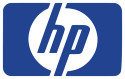 HP Home Thanksgiving Savings: Up to 60% off select electronics, laptops