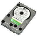 Refurbished Hard Drives at UncleVic: WD 1TB SATA