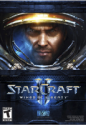 StarCraft II: Wings of Liberty for PC and Mac for $30 + pickup at Best Buy