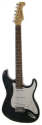 Eagletone ST100 Electric Guitar