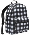 20% to 50% off Backpacks at Kohl's + extra 15% off