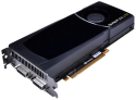 GeForce GTX 470 1.28GB PCIe Video Card