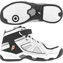 Prince Men's NFS Viper V 3/4 Tennis Shoes $70