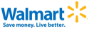 Walmart Clearance Event: Over 3,000 items discounted, from $1 + $1 s&h