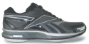 Reebok Men's EasyTone Stride Shoes