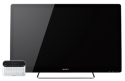 Sony 24″ 1080P WiFi LED LCD Google TV for $300