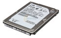Hitachi 500GB SATA 3Gbps 2.5