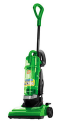 Bissell Easy Vac Bagless Vacuum Cleaner