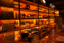 NYC: 30% off Dinner at Custom American Wine Bar