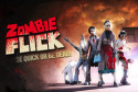 Zombie Flick for iPhone / iPod touch