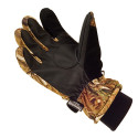 Gander Mountain Men's Insulated Gloves (M only)