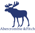 Abercrombie & Fitch coupon: 40% off clearance no minimum