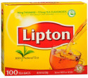 Lipton Tea Bag 1,600-Pack