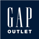 Gap Outlet Printable Coupon: Buy 1 item, get 1 free