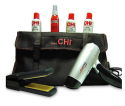 Mini CHI Pro 7-Piece Travel Kit