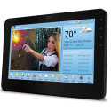 Refurb ViewSonic gTablet 10