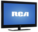 RCA 42″ 600Hz 720p Plasma HDTV for $300 + free shipping