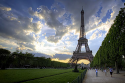 6-Night Paris Vacation for 2