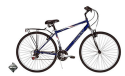 Huffy Men's Savannah Road Bike