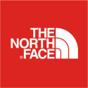 New 6pm sales: 25% to 75% off The North Face, 40% to 75% off Converse