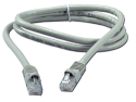 mwave 7-Foot CAT5e Ethernet Cable