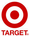 Target Clearance: Up to 65% off clothing, decor, furniture, and more