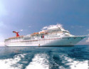 Expedia Carnival Cruise Sale: International Cruises for 2 w/ freebies